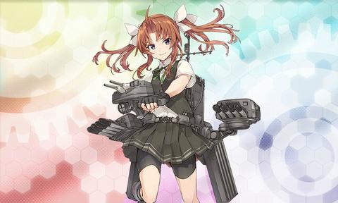 kagerou_kai2.jpg